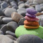 In cammino verso la mindfulness