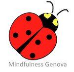 Mindfulness Genova